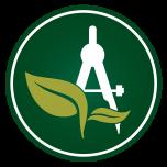 Αγροδηγός